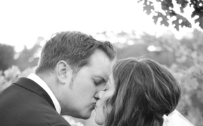 Lauren + Matthew: A Fun...