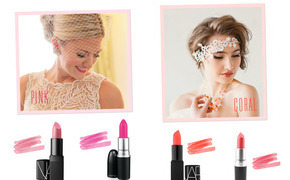 Wedding makeup tips:...